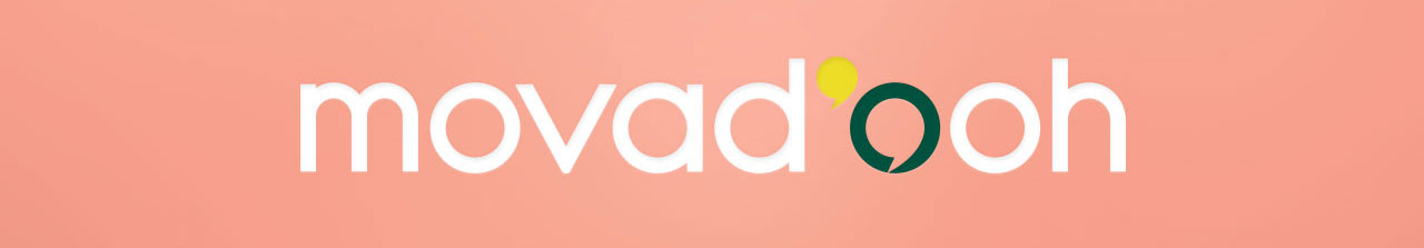 Movad'ooh - algemene voorwaarden en privacybeleid