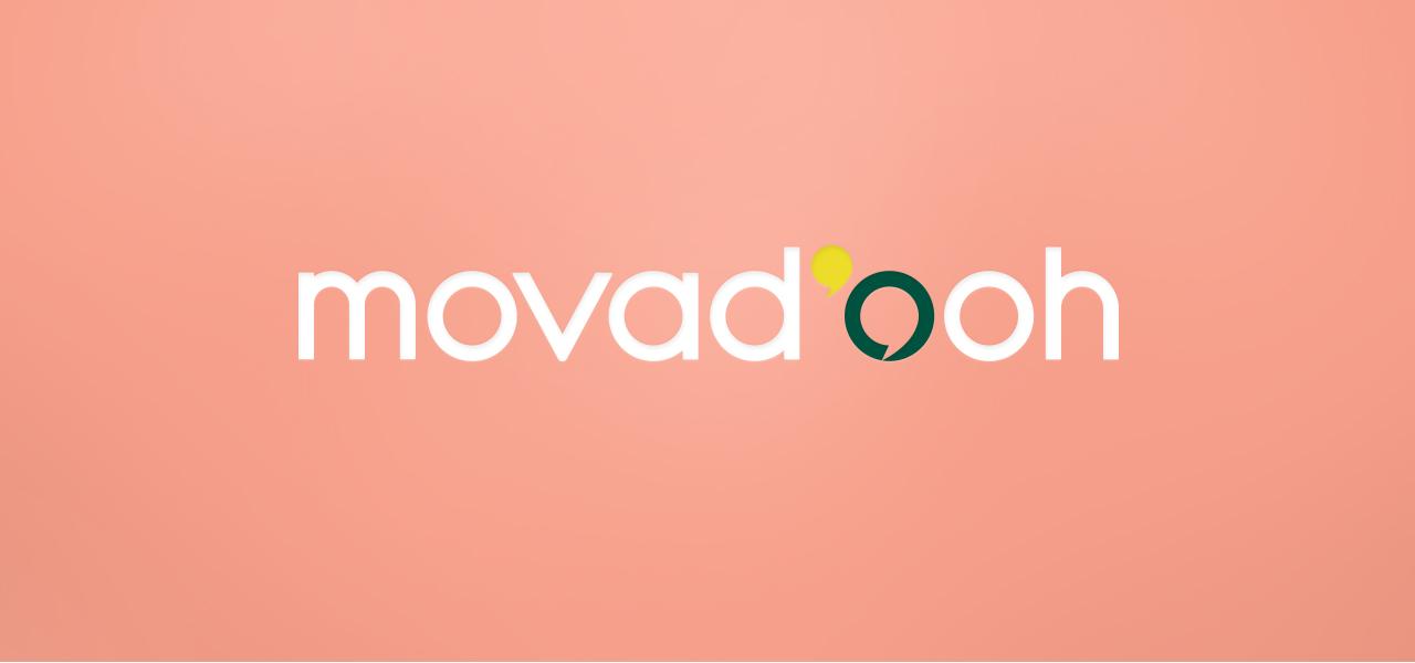 Movad'ooh